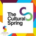 The Cultural Spring